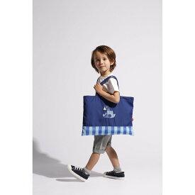 Solby ソルビィ レッスンバッグ   男の子 女の子 ナイロン ポリエステル 子供 キッズ ピアノ 幼稚園 保育園 バッグ 通園バッグ 手提げ トート 手提げバッグ 手提げ袋 小学生