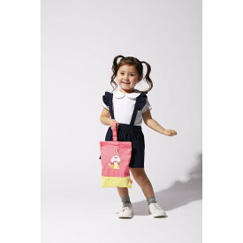 Solby ソルビィ シューズケース   キッズ 男の子 女の子 子供 幼稚園 保育園 小学生 ポリエステル ナイロン 上履き入れ 小学校 サイズ