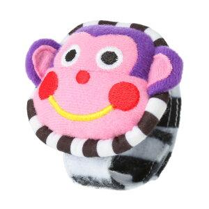 Sassy サッシー カラフル チャームバンド | クリスマス プレゼント ギフト おもちゃ 赤ちゃん ベビー 男の子 女の子 知育 玩具 0歳 6ヶ月 8ヶ月 1歳 出産祝い ギフト プレゼント 知育玩具 ベビー
