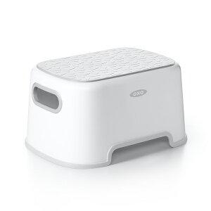 OXO Tot オクソートット ステップ | トイレ 踏み台 子供 ステップ 足置き こども トレーニング オクソー