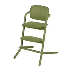 CYBEX サイベックス レモチェアウッド   レモチェア ウッド ベビーチェア ハイチェア 木製 プレゼント ギフト おしゃれ 椅子 いす イス キッズ 子供 こども
