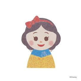 Disney|KIDEA ディズニー キディア KIDEA 白雪姫 ( キデア キディア 積み木 つみき 積木 木のおもちゃ 木製玩具 知育玩具 ギフト 出産祝い 誕生日 プレゼント おしゃれ インテリア ディズニー ベビー キッズ 赤ちゃん 1歳 1歳半 2歳 3歳 )