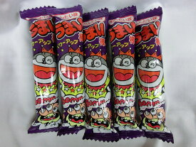 うまい棒  めんたい味(30入り)