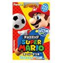 【フルタ製菓】チョコエッグ スーパーマリオ スポーツ(10個入り)全13種シークレット+1クール便(冷蔵)でお届けします。