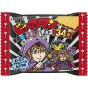 【ロッテ】80円 ビックリマンチョコ〈34弾〉(30袋入)