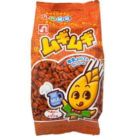 【送料無料】【南国製菓】ムギムギ90g(15袋入)