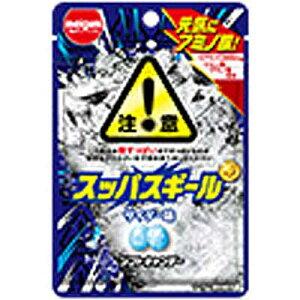 【明治チューインガム】100円 スッパスギール〈サイダー味〉(10袋入)