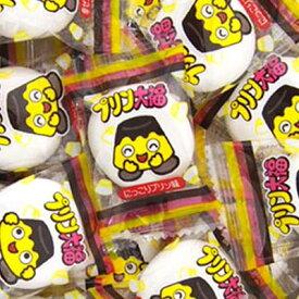 【やおきん】10円 プリン大福(30個入)