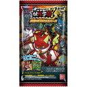 【バンダイキャンディ】妖怪学園Y 妖怪HEROウエハース(20袋入)
