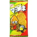 【駄菓子】20円 姿フライ マヨ味(30個入)