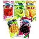 【駄菓子】20円 パックジュース(50個入)