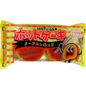 【やおきん】30円 ホットケーキ(20個入)