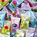 【徳用大袋】【春日井製菓】花のくちづけ 1kg
