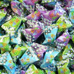 【パイン製菓】あわだま〈1kg〉    {徳用 大袋 業務用 つかみどり バラマキ 景品 キャンディ アメ あめ 飴}