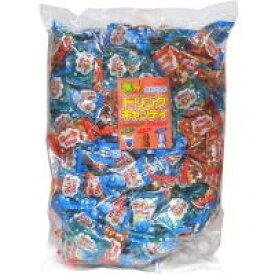 【徳用大袋】 ドリンクキャンディ 1kg