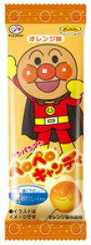 【不二家】30円 1本アンパンマンペロペロキャンディ(25個入)
