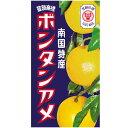 【駄菓子】【セイカ】120円ボンタンアメ14粒(10箱入)