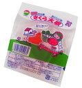 【駄菓子】【みやま食品工業】50円 さくら大根(20個入)