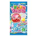 130円 どどっとつぶぴょん ソーダ味 (10個入)