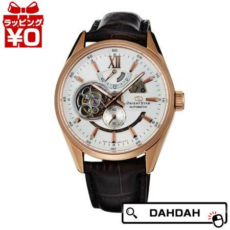 【ポイント20倍】正規品 オリエント ORIENT WZ0211DK ORIENT STAR メンズ腕時計 送料無料 EPSON エプソン