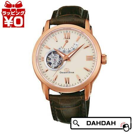 【ポイント20倍】正規品 オリエント ORIENT WZ0211DA ORIENT STAR メンズ腕時計 送料無料 EPSON エプソン