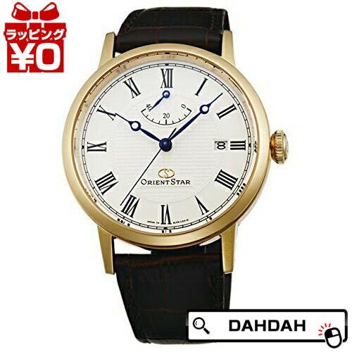 【ポイント20倍】正規品 WZ0321EL ORIENT オリエント メンズ腕時計 送料無料 EPSON エプソン