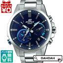 正規品 CASIO カシオ EQB-700D-2AJF EDIFICE CASIO メンズ腕時計 送料無料