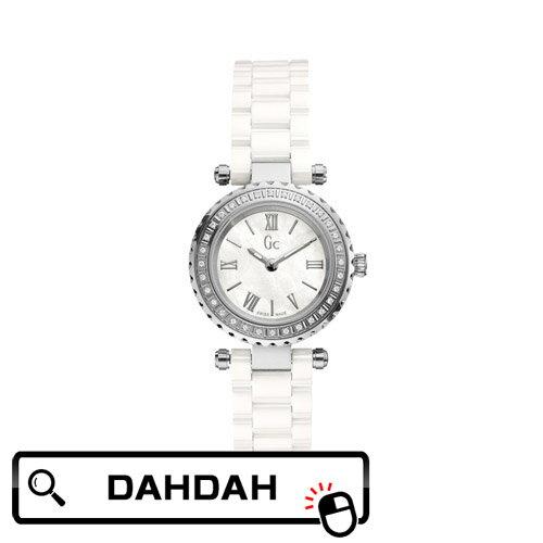 【クーポン10%OFF+エントリーでP10倍】正規品 X70124L1S GC ジーシー ゲスコレクション レディース腕時計 送料無料
