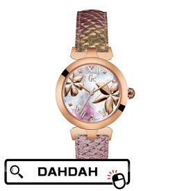 【クーポン利用で20%OFF】正規品 Y22002L3 GC ジーシー ゲスコレクション レディース腕時計 送料無料 ブランド