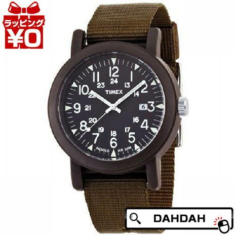 【クーポン利用で10%OFF】T2N363 TIMEX タイメックス 国内正規品 メンズ腕時計 送料無料