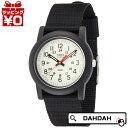 【クーポン利用で10%OFF】TW2P59700 TIMEX タイメックス 国内正規品 メンズ腕時計 送料無料