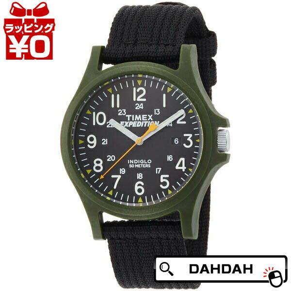 【クーポン利用で10%OFF】TW4999800 TIMEX タイメックス 国内正規品 メンズ腕時計 送料無料