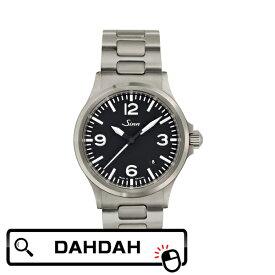 【クーポン利用で10%OFF】Sinn ジン シースルーバック ドイツ製 ドイツメイド 556.A 556.A メンズ 腕時計 国内正規品 送料無料