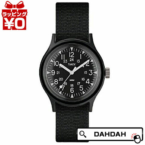 【クーポン10%OFF+エントリーで10倍】TW2R13800 TIMEX タイメックス レディース 腕時計 国内正規品 送料無料