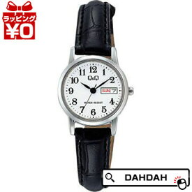 【クーポン利用で10%OFF】A207-304 CITIZEN シチズン レディース 腕時計 国内正規品 送料無料