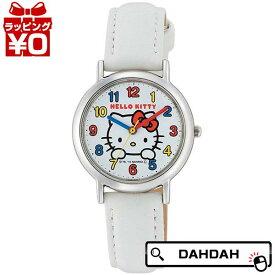 【クーポン利用で10%OFF】HK15-001 CITIZEN シチズン レディース 腕時計 国内正規品 送料無料