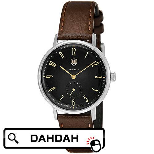 【クーポン利用で10%OFF】DF-9001-02 DUFA ドゥッファ メンズ 腕時計 国内正規品 送料無料