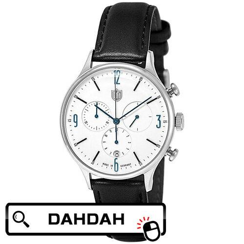 【クーポン利用で10%OFF】DF-9002-03 DUFA ドゥッファ メンズ 腕時計 国内正規品 送料無料