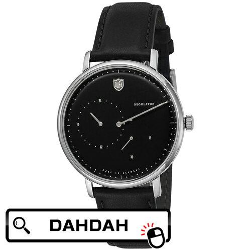 【土日限定クーポン利用で10%OFF】DF-9017-01 DUFA ドゥッファ メンズ 腕時計 国内正規品 送料無料