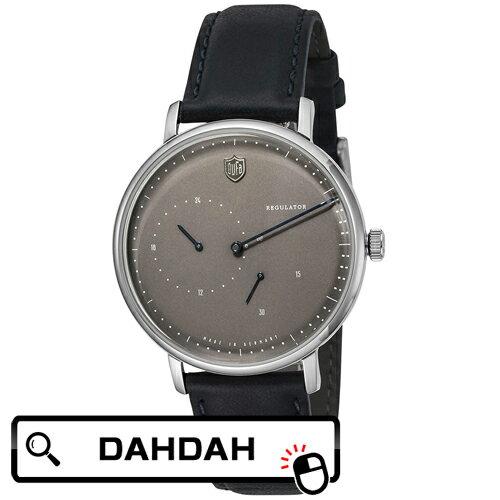【クーポン利用で10%OFF】DF-9017-04 DUFA ドゥッファ メンズ 腕時計 国内正規品 送料無料