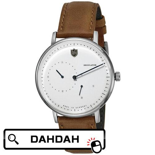 【クーポン利用で10%OFF】DF-9017-05 DUFA ドゥッファ メンズ 腕時計 国内正規品 送料無料
