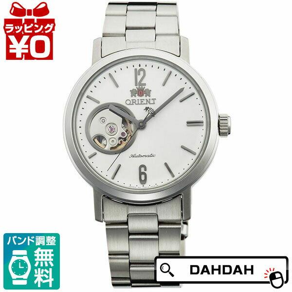 【クーポン利用で10%OFF】WV0431DB ORIENT オリエント エプソン EPSON メンズ 腕時計 国内正規品 送料無料