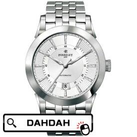 【クーポン利用10%OFF+エントリーでポイント21倍+5%還元】A1000/F ペルレ PERRELET メンズ 腕時計 国内正規品 送料無料