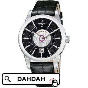 【クーポン利用で10%OFF】A1006/9 ペルレ PERRELET メンズ 腕時計 国内正規品 送料無料