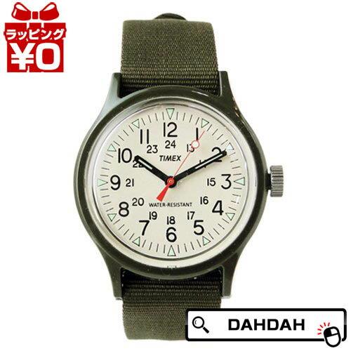 【クーポン10%OFF+エントリーで10倍】CAMPER キャンパー TW2R77800 タイメックス TIMEX 国内正規品 ユニセックス 男女兼用 腕時計 国内正規品 送料無料