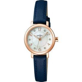 【クーポン利用で10%OFF】トゥインクルハート THN24P-NV Angel Heart エンジェルハート レディース 腕時計 国内正規品 送料無料