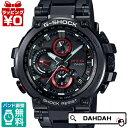カーボン モバイルリンク 電波ソーラー MTG-B1000B-1AJF G-SHOCK Gショック ジーショック カシオ CASIO メンズ 腕時計…