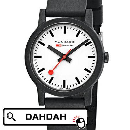 【クーポン利用で10%OFF】エッセンス essence MS1.32110.RB MONDAINE モンディーン レディース 腕時計 国内正規品 送料無料