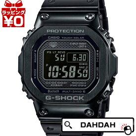 【クーポン利用10%OFF+エントリーでポイント21倍+5%還元】フルメタル GMW-B5000GD-1JF G-SHOCK Gショック ジーショック カシオ CASIO メンズ 腕時計 国内正規品 送料無料