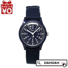 【クーポン利用で10%OFF】CAMPER キャンパー TW2T33800 TIMEX タイメックス ユニセックス 男女兼用 腕時計 国内正規品